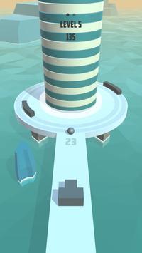 Fire Balls 3D screenshot 6