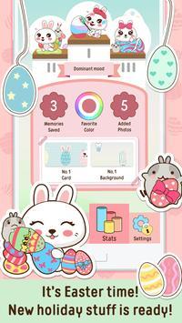 Niki: Cute Diary App screenshot 5
