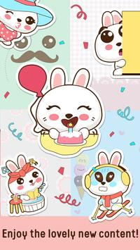 Niki: Cute Diary App screenshot 3