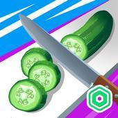 Super Slices иконка
