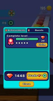 Super Slices screenshot 4