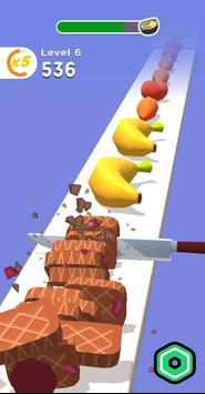 Super Slices screenshot 5