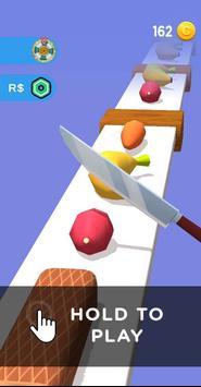 Super Slices screenshot 14