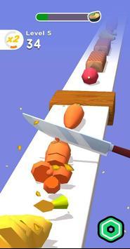 Super Slices screenshot 1