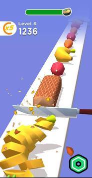 Super Slices screenshot 20