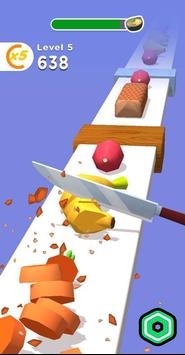 Super Slices screenshot 2