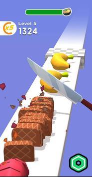Super Slices screenshot 3