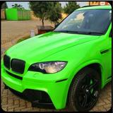 Car Driving Games 3D Free Racing Cars