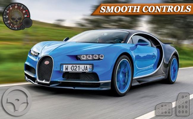 Racing Car Game Free Driving 3d Games For Android Apk Download