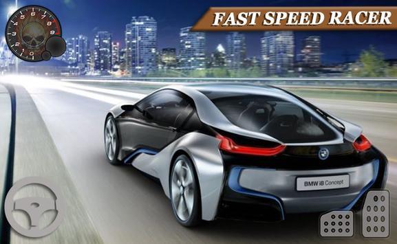 458a4473d لعبة سباق السيارات: قيادة ألعاب 3D مجانا for Android - APK Download