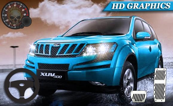 Car Driving Games Free 3D Drive screenshot 3