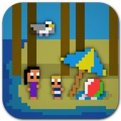 Vacation Vexation (Free) icon