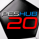 PESHUB 20 Unofficial APK Android