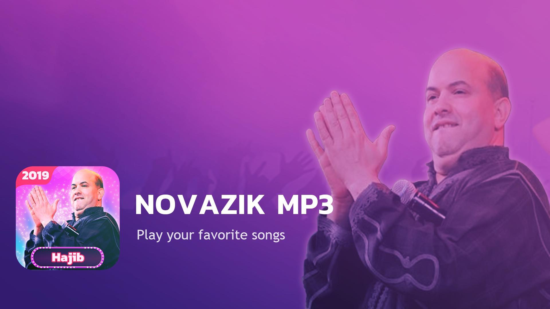 CHAABI TÉLÉCHARGER MP3 MUSIC HAJIB
