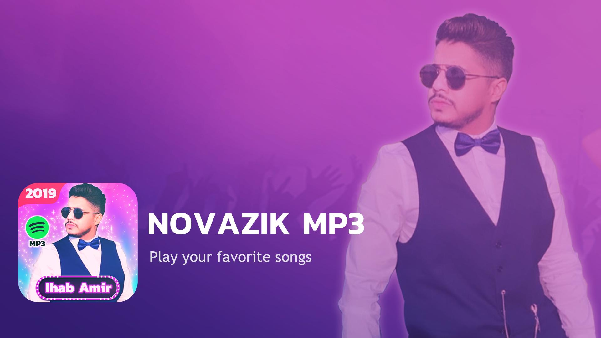 IHAB MADARNA WALO TÉLÉCHARGER AMIR MUSIC
