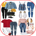 Outfits Ideas 2020