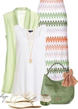 Outfits Ideas screenshot 2