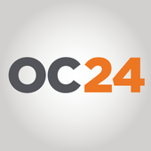 OC24Health icon