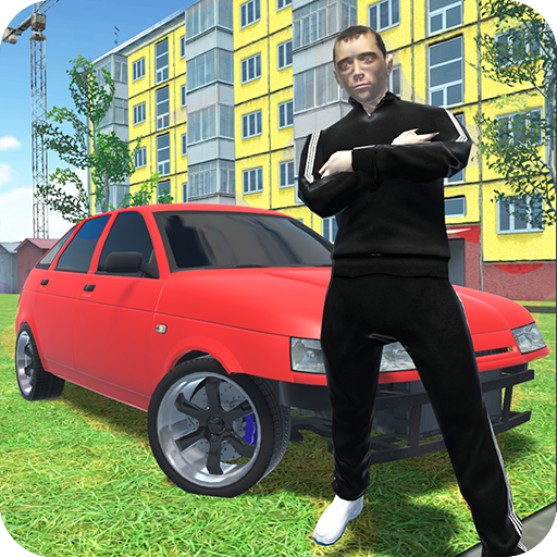 Download Driver Simulator – Fun Games For Free For Android 2021