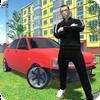 Симулятор Водителя - Лучшие Игры Бесплатно иконка