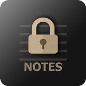 VIP Notes - notepad with encryption text and files v9.9.5 (Full) (Paid) (5.4 MB)