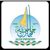 جامعة جازان icon