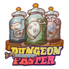 Dungeon Faster ikona