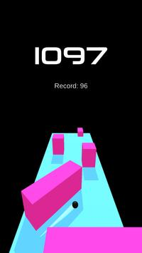 1100 screenshot 4