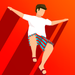 Download Download apk versi terbaru MAD RUNNER : parkour, funny, hard! for Android.