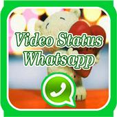 Video Romantis dan Lucu Buat Status icon
