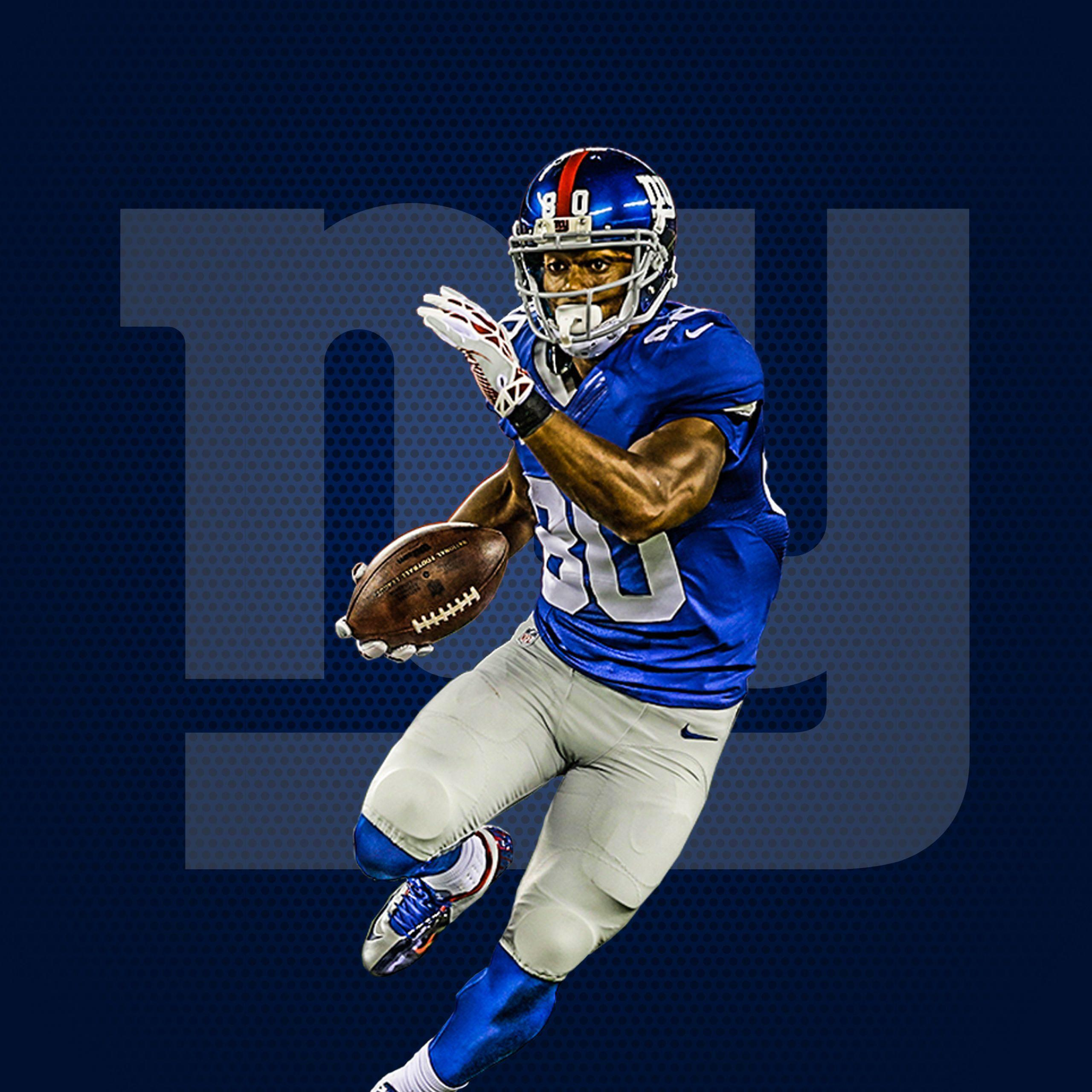 Odell Beckham Jr Wallpapers For Android Apk Download