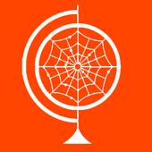 WIBF icon
