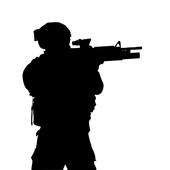 ikon Local Warfare Portable