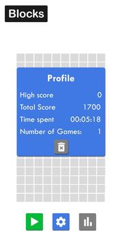 Block Classic: Puzzle Games screenshot 5