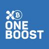 ikon One Boost Pool App