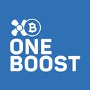 One Boost Pool App APK