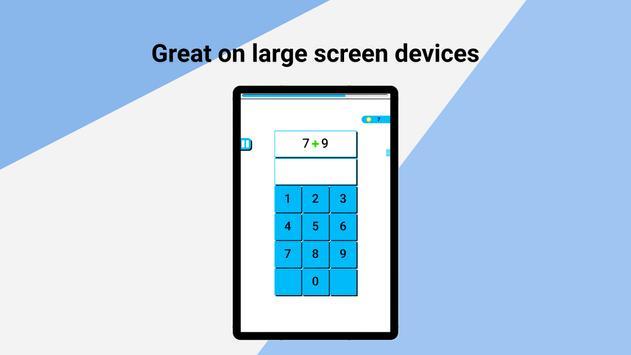 Matix capture d'écran 9
