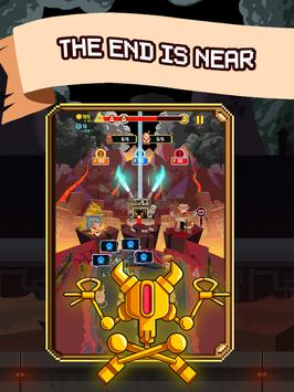 Deus Cult screenshot 11