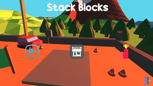 StackBlock screenshot 3