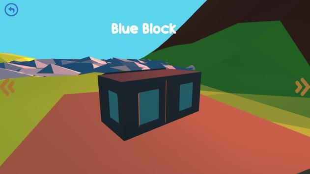 StackBlock screenshot 1