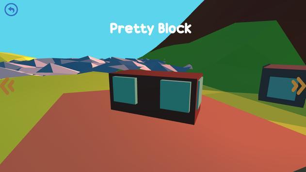 StackBlock screenshot 2