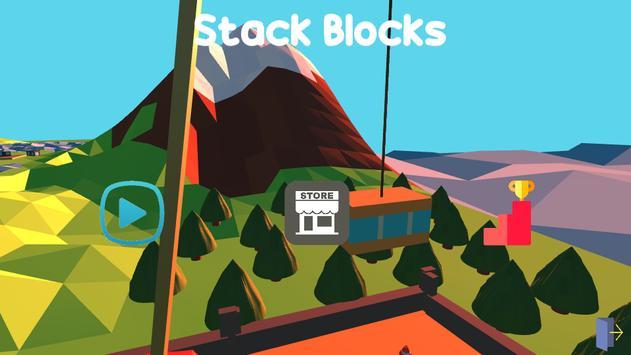 StackBlock screenshot 7