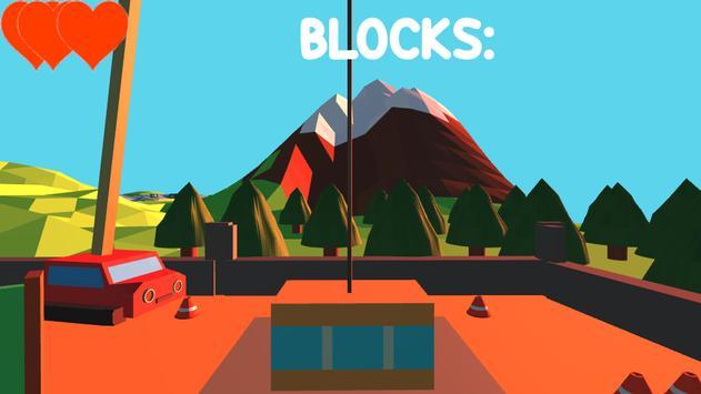 StackBlock screenshot 5