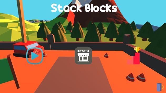 StackBlock screenshot 6