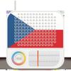Rádio Černá Hora 87.6 FM ikona