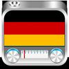 Angelsfox Radio icon