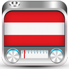 ORF Radio Burgenland icon