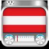 Icona ORF Radio Niederösterreich App DE Kostenlos Online