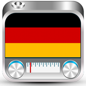 Radio Paradiso App DE Kostenlos Radio Online 2019 icon