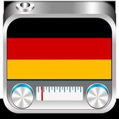Radio Schwarzwald App DE kostenlose Internet Radio icon
